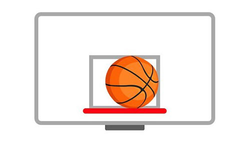 Facebook-Messenger-basketball2